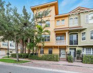 2432 San Pietro Circle, Palm Beach Gardens image