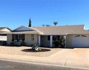 10245 W Desert Hills Drive, Sun City image