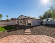 2424 E Dahlia Drive, Phoenix image