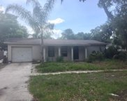5310 S Quincy Street, Tampa image