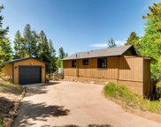 11584 Green Court, Conifer image