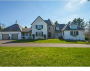 1071 Deer Run Road, Bedminster image