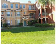 2709 Via Cipriani Unit 515A, Clearwater image