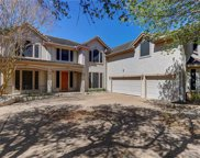 502 Luna Vista Dr, The Hills image