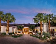 307     Canyon Drive, Palm Desert image
