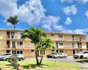 68-101 Waialua Beach Road Unit 304, Waialua image