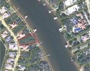 24 Waterview Dr N, Palm Coast image