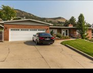 2716 E Comanche Dr, Salt Lake City image