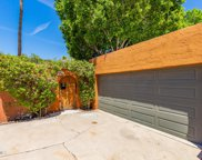 2633 S Country Club Way, Tempe image