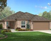 9232 Leveret Lane, Fort Worth image