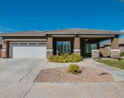 3774 S Coach House Drive, Gilbert image