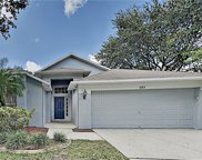 6747 Waterton Drive, Riverview image