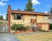 10214 38th Ave SW, Seattle image