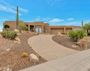13631 N Sunset Drive, Fountain Hills image