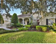 2929 Forest Hammock Drive, Plant City image