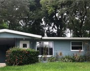 735 W Gate Drive, Safety Harbor image