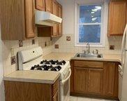 178 Crescent  Place Unit #1, Yonkers image