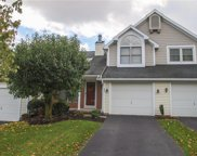 30 Great Meadow Circle, Chili image