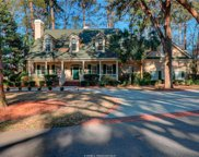 7 Rice Mill Lane, Hilton Head Island image