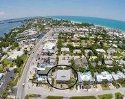 315 58th Street Unit B, Holmes Beach image