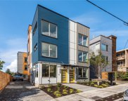 6709 24th Ave NW Unit A, Seattle image