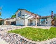 2770  Gomes Court, Tracy image