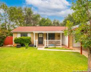 3706 Pipers Meadow St, San Antonio image