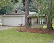 17526 Roble Ave, Greenwell Springs image