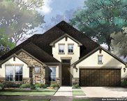 9052 Graford Ridge, Fair Oaks Ranch image