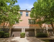 3401 North Janssen Avenue Unit L, Chicago image