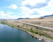 0 Starr Rd, Pateros image