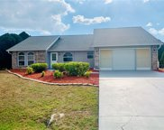2101 S Biscayne Drive, North Port image