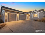 2838 Canby Way, Fort Collins image