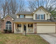 11238 Tall Trees  Drive, Fishers image