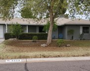 4228 E Vernon Avenue, Phoenix image