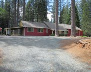 5048  WOODRIDGE  DR., Grizzly Flats image