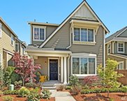 4423 187th. St SE, Bothell image