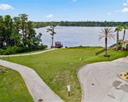 Lot 8 Outlook Drive, Clermont image