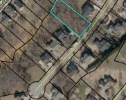 648 Mount Vernon Lane, Duncan image