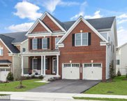 2303 SYCAMORE PLACE, Hanover image