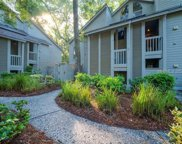 20 Queens Folly  Road Unit 1657, Hilton Head Island image