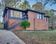 2740 Oldknow Dr, Atlanta image