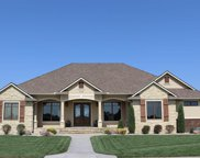 720 Wheatridge Ct, Pretty Prairie image