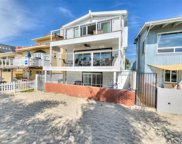 2605 Ocean Front Walk, Pacific Beach/Mission Beach image