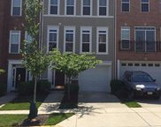 4215 TALMADGE CIRCLE, Suitland image