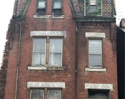 2009 Forbes Ave, Downtown Pgh image