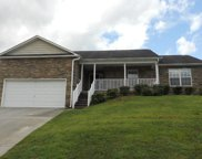 8107 Cold Stream Lane, Knoxville image