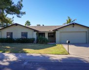 2503 W Summit Place, Chandler image