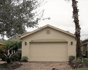 485 Grand Canal Drive, Poinciana image