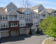 1401 Coopershill Drive Unit #310, Raleigh image